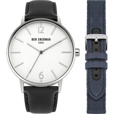 BEN SHERMAN BS-054-02