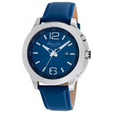 KENNETH COLE 10022556