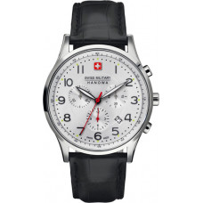 Swiss Military 06-4187.04.001