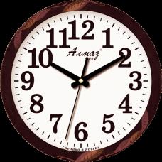 АЛМАЗ 1115