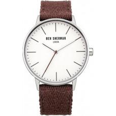 BEN SHERMAN BS-009-53