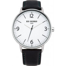 BEN SHERMAN BS-023-10