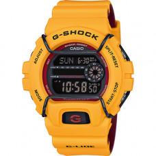 CASIO GLS-6900-9E