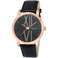 KENNETH COLE 10014809