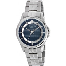 KENNETH COLE 10022290