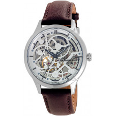 KENNETH COLE 10026284