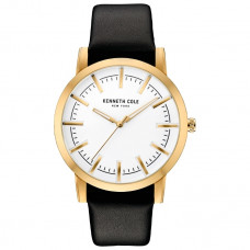 KENNETH COLE 10030810