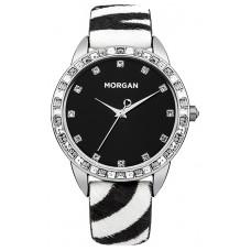 MORGAN MG-157-01