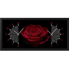 Роза Династия 03-056