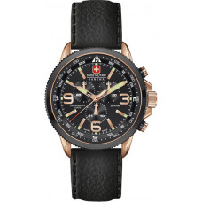 Swiss Military 06-4224.09.007