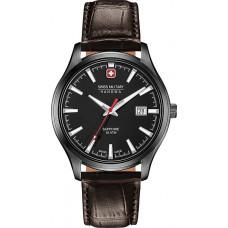 Swiss Military 06-4303.13.007