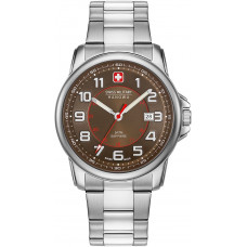 Swiss Military 06-5330.04.005